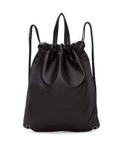 Robert Clergerie | Leather Sporty Backpack