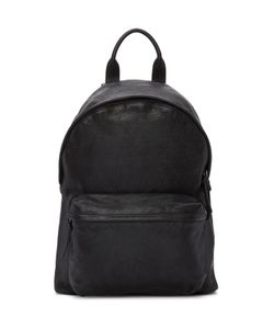 Officine Creative | Leather Backpack