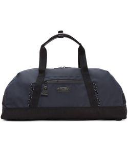 Master-Piece Co | Convertible Duffle Bag