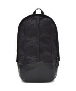 HAERFEST | H25 Arch Backpack