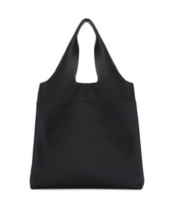 Jil Sander Navy | North South Tote