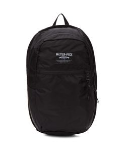 Master-Piece Co | Small Popnpack Backpack