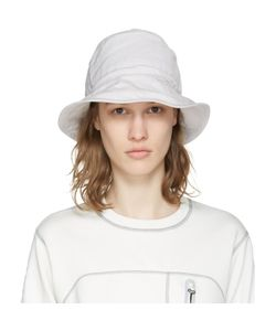 AND WANDER | Bucket Hat