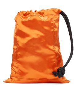 Ribeyron | Pouch Bag