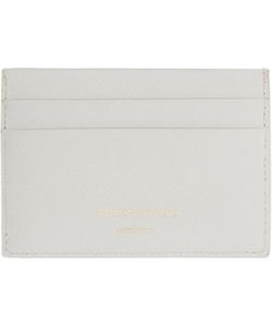 Woman By Common Projects | Multi Card Holder