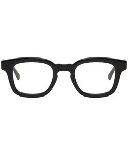Eyevan | 7285 Model 315 E Glasses