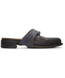 CHEREVICHKIOTVICHKI | Blake Slip-On Loafers