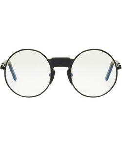 KUBORAUM   Maske Z2 Glasses