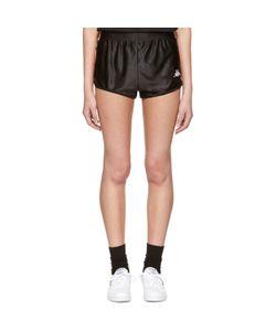GOSHA RUBCHINSKIY | Kappa Edition Sport Shorts