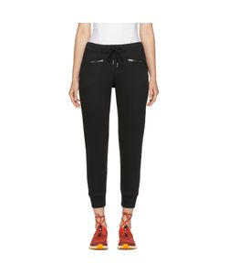Adidas By Stella  Mccartney | Essentials Lounge Pants