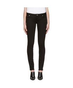 Givenchy   Five-Pocket Jeans
