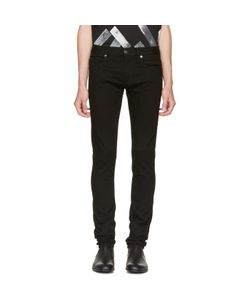 Versace | Cory Skinny Jeans