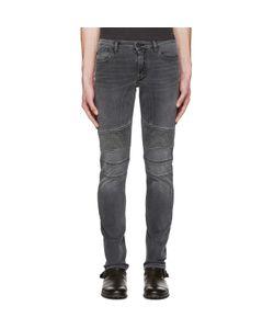 Belstaff | Eastham Jeans