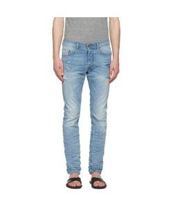 Diesel | Tepphar Jeans