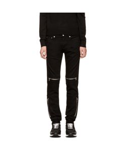 Givenchy | Rico Biker Jeans