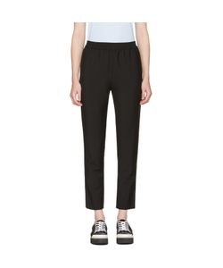 Harmony | Plume Trousers