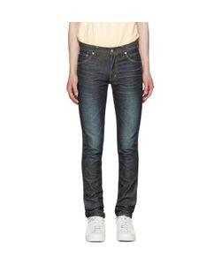 Visvim | Social Sculpture 04 Jeans