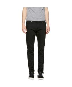 Levi's® | 512 Slim Taper Fit Jeans