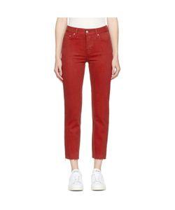 Levi's® | Wedgie Fit Jeans