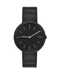 Uniform Wares | Leather M37 Watch