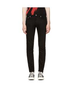 Versus | Skinny Jeans