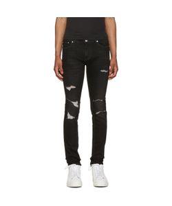 Blk Dnm | 5 Jeans