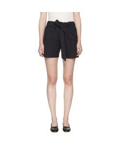 YMC   Togawa Shorts