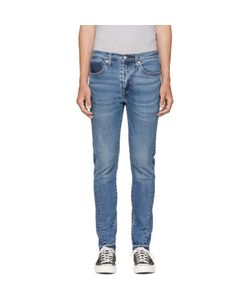 Levi's® | Altered 510 Skinny Fit Jeans