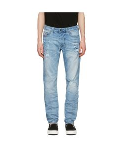 Diesel | Larkee-Beex Jeans