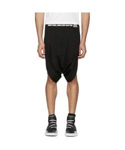 NIL0S | Logo Shorts