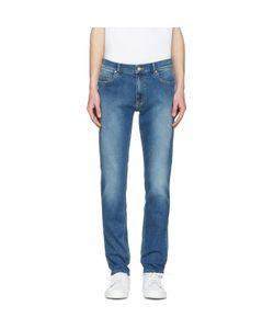 Kenzo | Wash Jeans