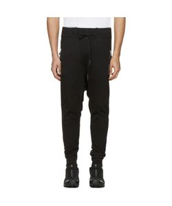 11 BY BORIS BIDJAN SABERI | Drawstring Lounge Pants