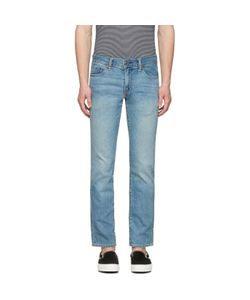 Levi's® | Levis 511 Jeans