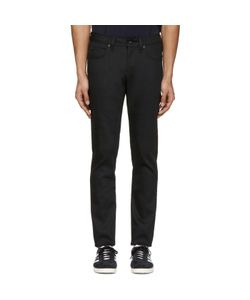 Naked & Famous Denim | Naked And Famous Denim Superskinny Guy Jeans