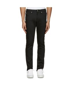Naked & Famous Denim | Naked And Famous Denim Skinny Guy Jeans