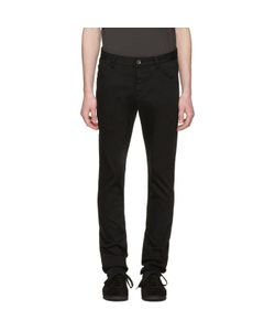 ATTACHMENT | Skinny Jeans
