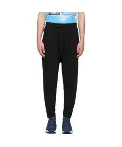 UEG | Lounge Pants