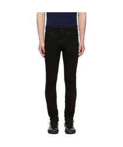 Levi's® | Levis 519 Jeans