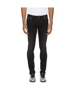 Nudie Jeans Co | Skinny Lin Jeans