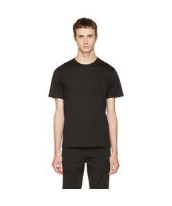 Comme Des Garcons   Shirt Basic T-Shirt
