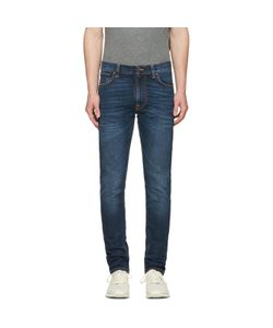 Nudie Jeans Co | Nudie Jeans Lean Dean Jeans