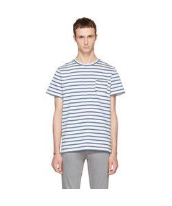 A.P.C. | . Michael T-Shirt