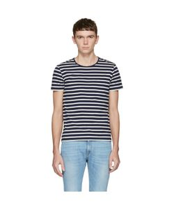 Marc Jacobs | Striped T-Shirt