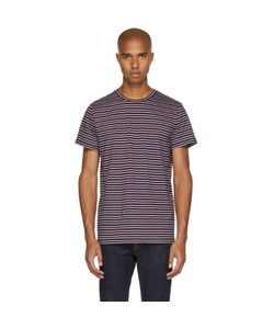 A.P.C. | . Eliott T-Shirt