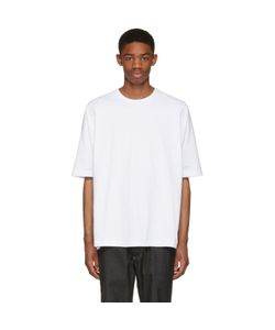 ganryu | Oversized T-Shirt