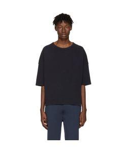 Jil Sander | Piqué T-Shirt