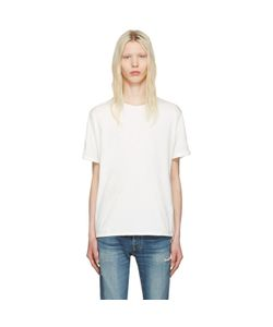 NONNATIVE | Roamer T-Shirt