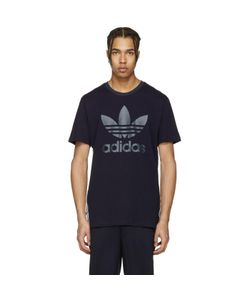 adidas Originals | Tko T-Shirt