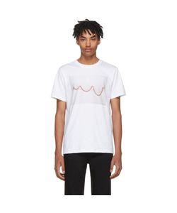 A.P.C. | . Serpentin T-Shirt