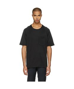 Lanvin | Worn T-Shirt
